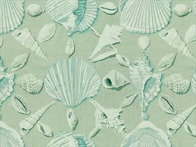 Brunschwig+&+Fils+VIA+COSTEIRA+AQUAMARINE+8015114.513+-+Brunschwig+&+Fils+-+Bethpage,+NY,+8015114.513,Brunschwig+&+Fils,Print,Green,+Light+Green,Green,S+(Solvent+or+dry+cleaning+products),Up+The+Bolt,India,Tropical,Multipurpose,Yes,Brunschwig+&+Fils,No,VIA+COSTEIRA+AQUAMARINE