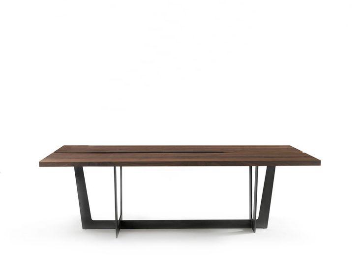 die besten 17 ideen zu m belwachs auf pinterest m bel zum malen mit kreide kreide gem lde und. Black Bedroom Furniture Sets. Home Design Ideas