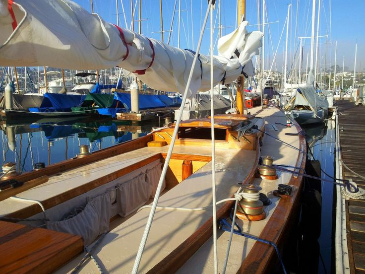 21 best images about R-Class Sloop sailboats (Yachts) on ...