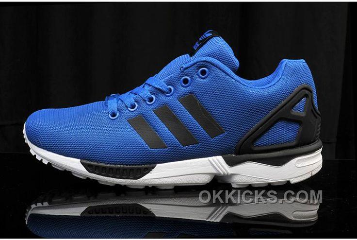 http://www.okkicks.com/soldes-ce-sont-nos-plus-populaire-femme-homme-adidas-originals-zx-flux-bleu-noir-blanche-chaussures-vente-qwx6b.html SOLDES CE SONT NOS PLUS POPULAIRE FEMME/HOMME ADIDAS ORIGINALS ZX FLUX BLEU NOIR BLANCHE CHAUSSURES VENTE QWX6B Only $69.00 , Free Shipping!