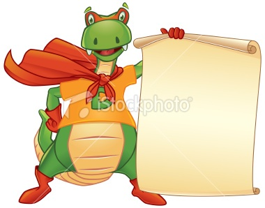 http://www.istockphoto.com/stock-illustration-23925412-super-dino-message.php
