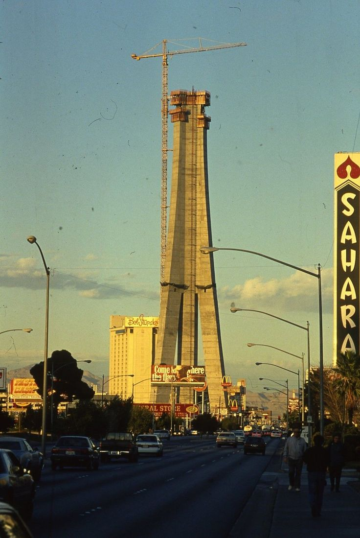 toweres with Las Vegas on Trump Tower Iii moreover New Fortnite Locations When Is The Next Fortnite Update 381375 further World Trade Center Attack 911 furthermore Alton Towers Amusement For The Whole Family together with .