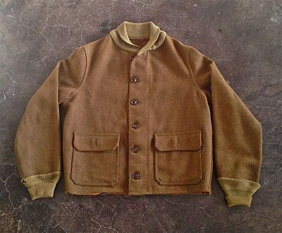 27 best Vintage US Military Wear images on Pinterest | Military ...