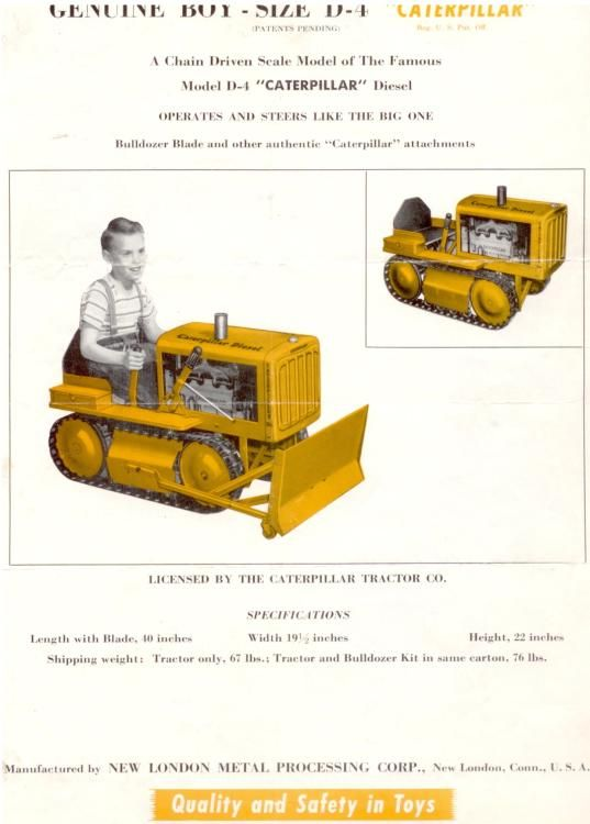 35 Best Images About Farm Toy Ads On Pinterest Holland