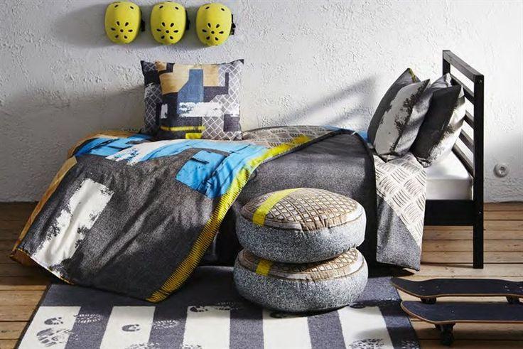 1000+ images about Inspiration chambre enfant on Pinterest ...