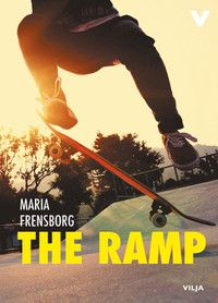 The Ramp (inbunden)