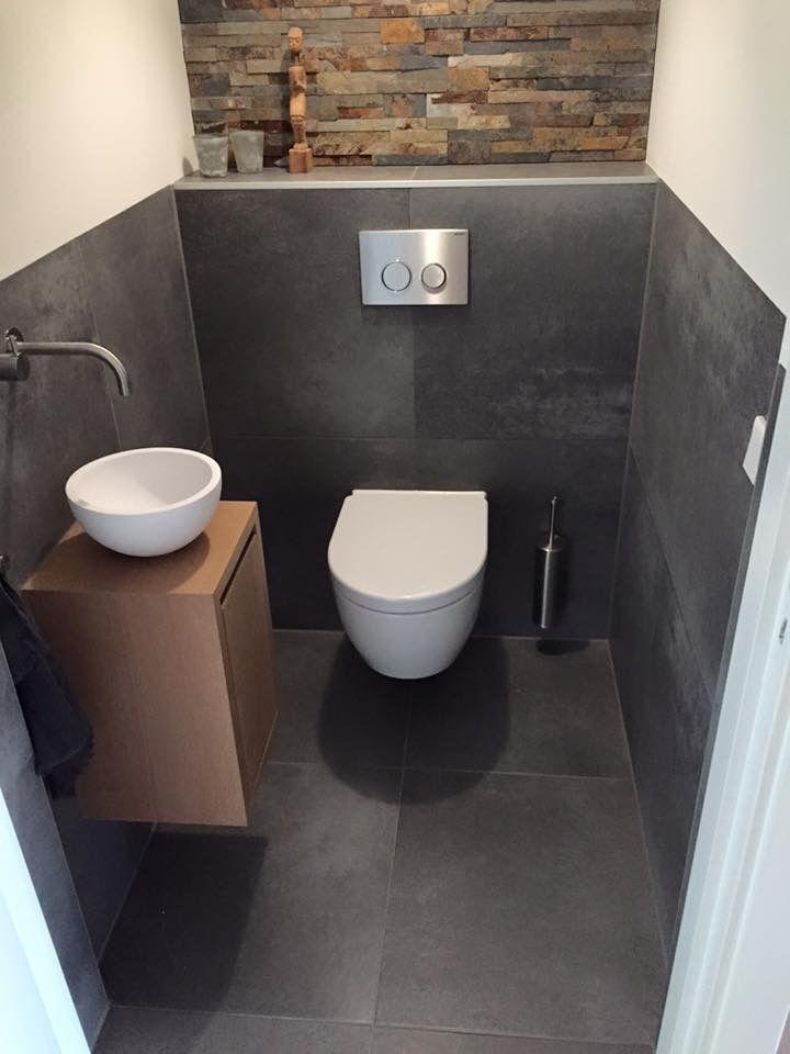 COCOON Toilettenraum Design Inspiration