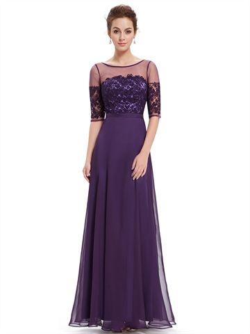 206 besten Bridesmaid Dresses Bilder auf Pinterest   Brautjungfern ...