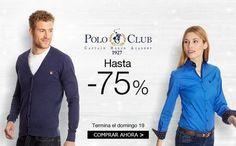 Las 7 mejores webs para comprar ropa online barata