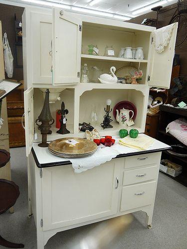 Gramma S Kitchen Windsor