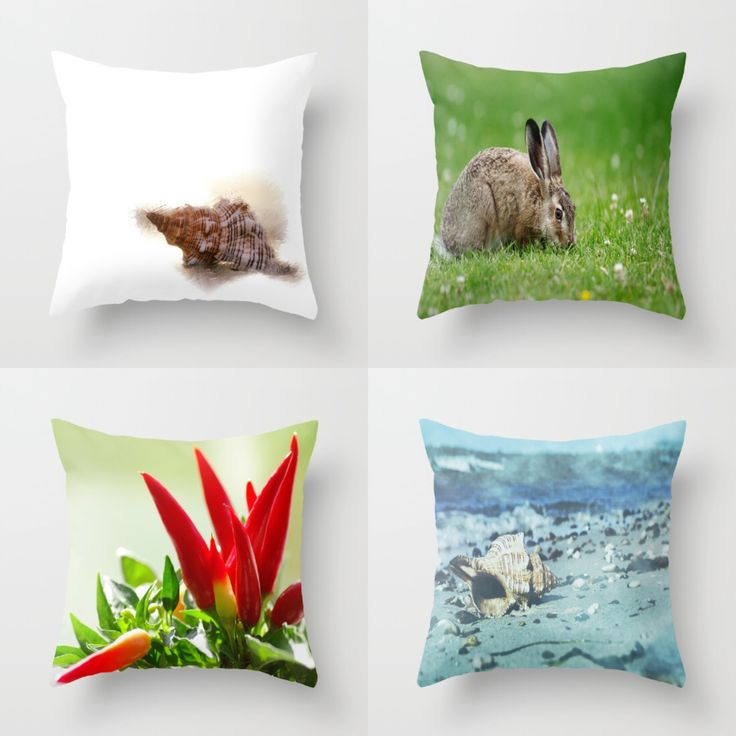 https://society6.com/tanjariedel/pillows