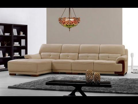 3Ds Max Tutorial Modeling A Sofa 3dmax Tutorial