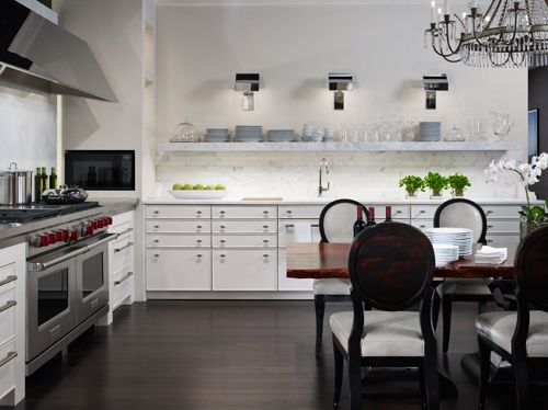 17 Best Ideas About Traditional Kitchen Inspiration On Pinterest Shaker Kitchen Inspiration