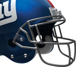 New York Giants @ San Diego Chargers December 8 2013 at 1:25pm PST Qualcomm Stadium