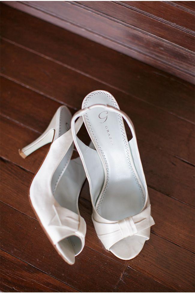 802 best images about chaussures de mari e on pinterest blue wedding shoes lace shoes and heels. Black Bedroom Furniture Sets. Home Design Ideas