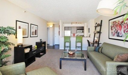 300 East Seventeenth Apartments - Denver, CO 80203 | Apartments for Rent