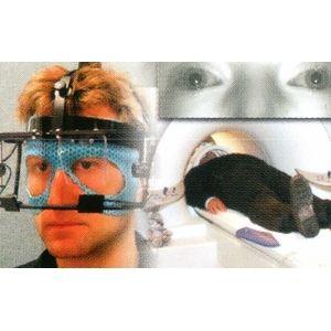 ビデオ式回旋性眼球運動解析装置 CHRONOS (製造販売企業:ゼロシーセブン株式会社) | プロダクトデータベース-メディカルオンライン-