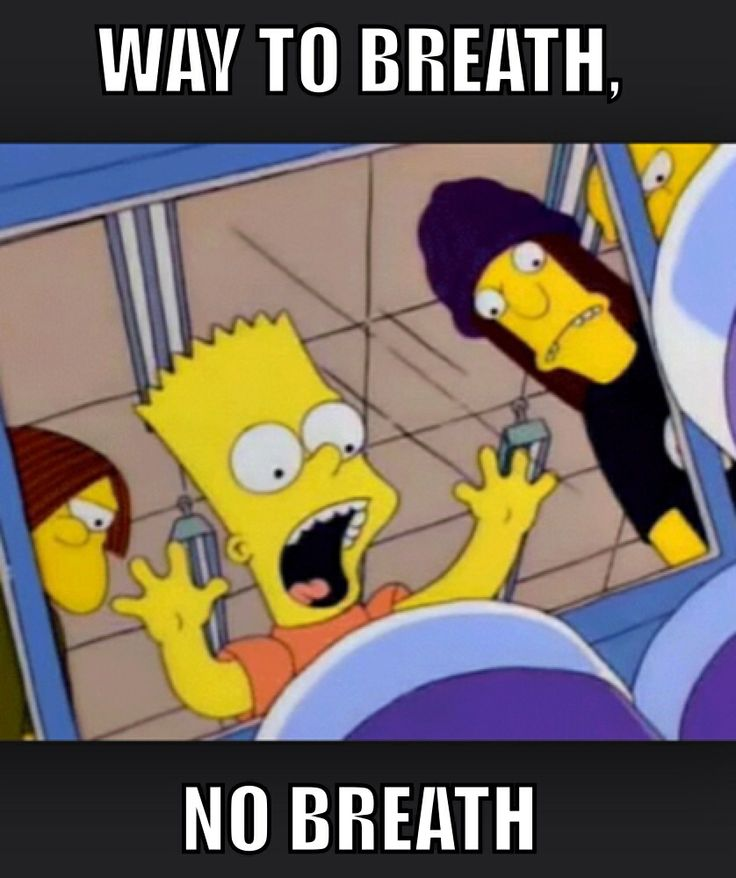 Simpsons Quotes: 112 Best Images About Simpsons Quotes On Pinterest