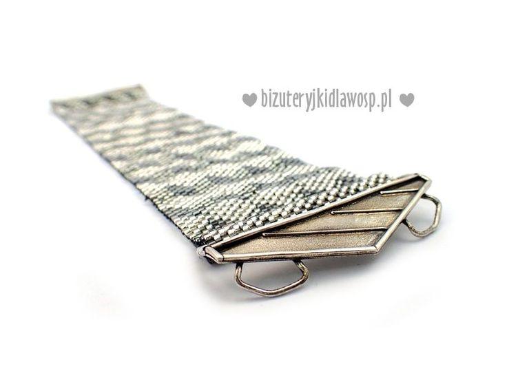 http://aukcje.wosp.org.pl/szesciany-bransoleta-meska-srebro-wyjatkowa-i1227084