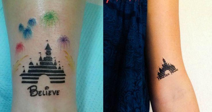 die besten 25 schloss tattoo ideen auf pinterest schl ssel tattoo designs tattoo. Black Bedroom Furniture Sets. Home Design Ideas