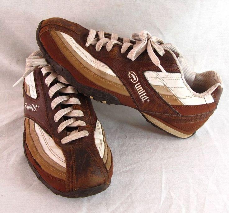 Marc Ecko Rhino Shoes