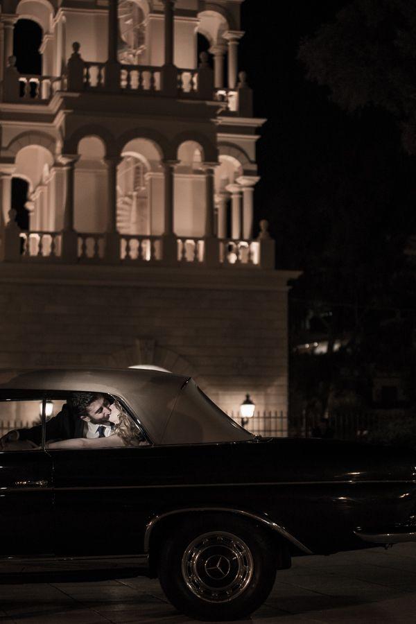 Wedding photography of Panagiotis & Elissabeth coming soon... by Christos Aggelidis & www.fotomoments4u.gr
