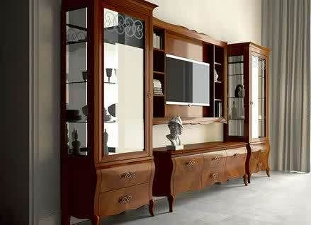 Set Buffet Tv Duco | Harga Set Buffet TV – sideboard - SUKMO MEBEL JEPARA
