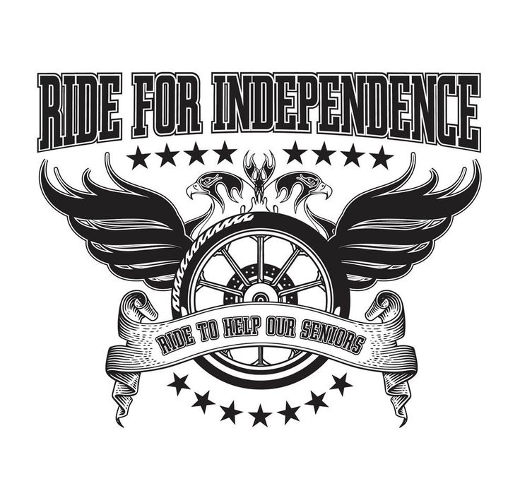 1000 images about tennessee motorcycle charity events on pinterest