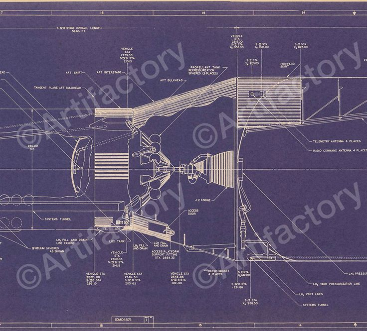 26 best blueprints images on pinterest engine motor engine and clock engine blueprint google search malvernweather Images