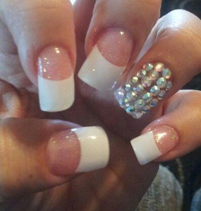 Pretty Nails♥