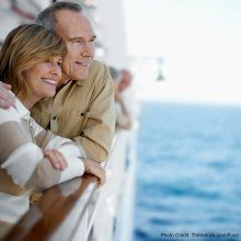 Where Are the Best Places to Retire in South Carolina?   Pam Harrington Exclusives   Johns Island, SC