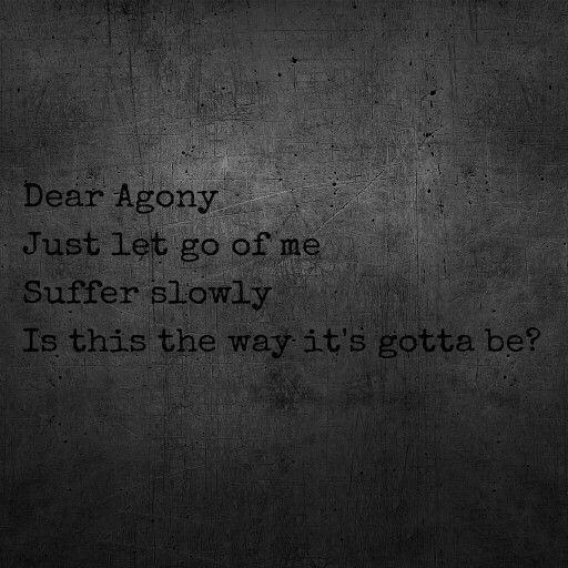19 best breaking Benjamin images on Pinterest | Lyrics ...