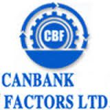 Exam Results: Canbank Factors Ltd AVP/Officer Interview Dates 20...