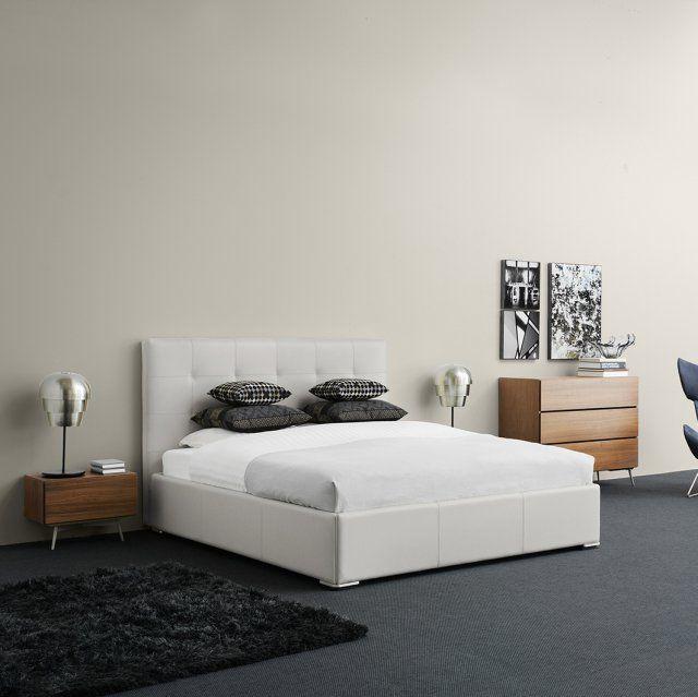 1000 id es sur le th me lampe de chevet design sur pinterest chevet design chambres violet. Black Bedroom Furniture Sets. Home Design Ideas