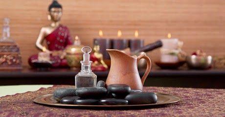 Nasze Ciało: Skuteczne receptury tybetańskie