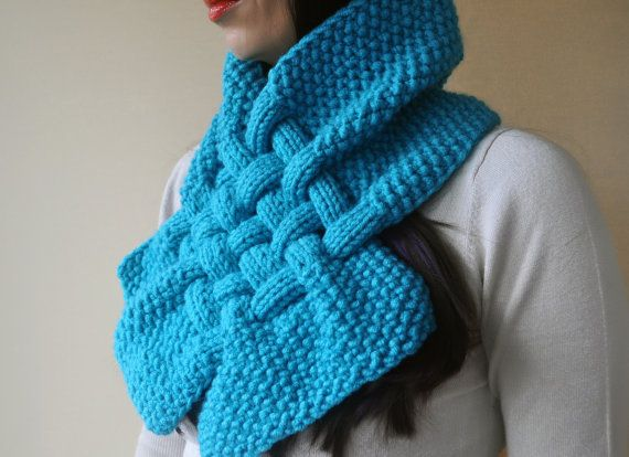 Hey, I found this really awesome Etsy listing at https://www.etsy.com/listing/253480011/etsy-free-shipping-turquoise-scarf