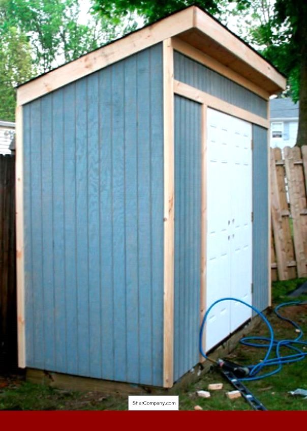 Pole Shed Plans Nz And Pics Of Basic 8x10 Shed Plans 17933488 8x12shedplans Diystorageshedplans Building A Storage Shed Diy Shed Plans Shed Plans