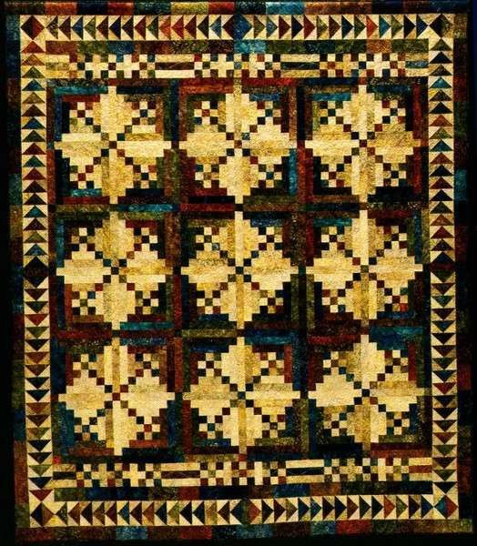 9 best Glad Creations Quilt Shop images on Pinterest | Fat ... : country creations quilt shop - Adamdwight.com