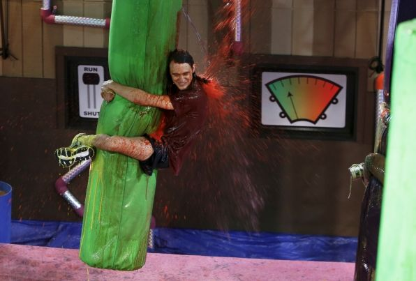 Big Brother 15 Episode 2 Preview: Who will McCrae Nominate, and Who Won the MVP Title? | Gossip and Gab