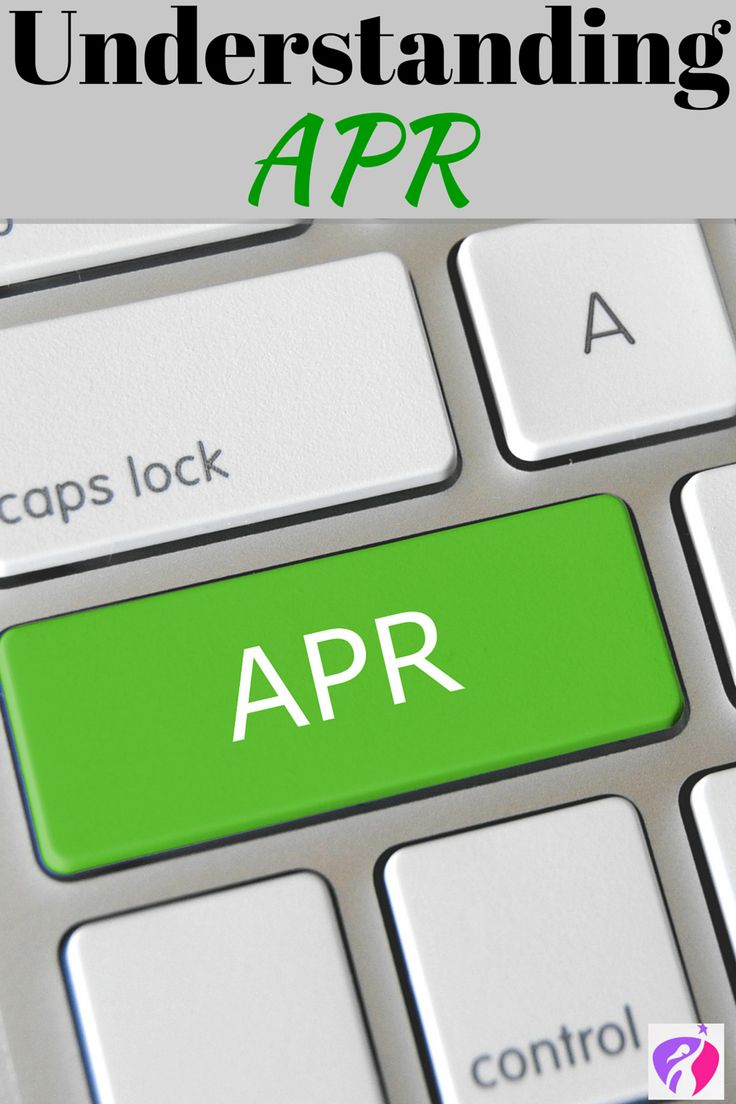 What is APR?  What does Annual Percentage Rate mean you might ask? Do you want to get the best out of your borrowing? Then find out what APR really means and get the best out of your borrowing.
