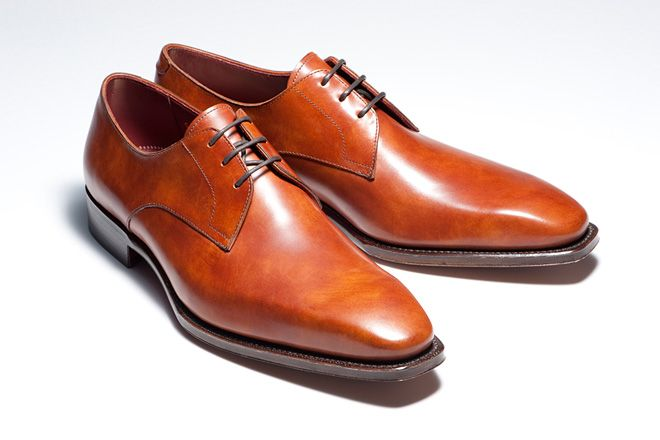 Perfetto : Japanese Shoe Maker