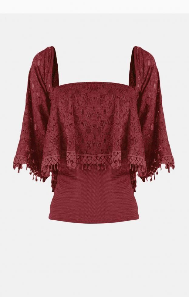Γυναικεία μπλούζα χαμόγελο  MPLU-0731-bu  Μπλούζες > Μπλούζες και πουκάμισα
