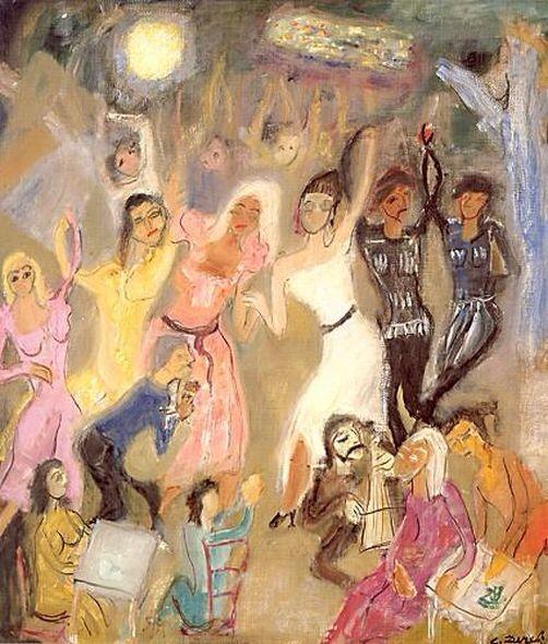 Cevat Dereli (1900-1989)