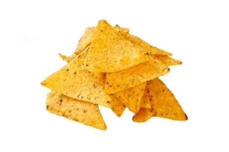 Nachos: ricetta Tex-Mex tipica per preparare da zero i nachos
