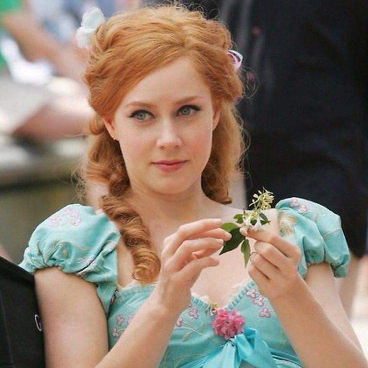 124 Best Images About Ella Enchanted On Pinterest: Zaczarowana [księżniczka Giselle] Images