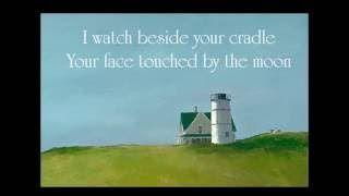 Cradle Song lyrics by Sandi Patty