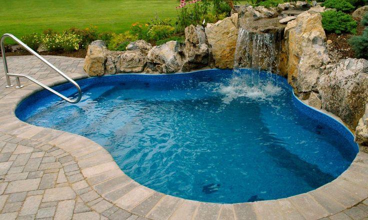 Greecian Pools, Bakersfield, CA Spool/Cocktail Swimming