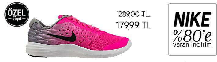 🐌  Markafoni Nike Lunarstelos Kadın Yürüyüş ve Koşu Ayakkabısı %80'e varan indirimli 289 TL yerine 179 TL ➡ https://www.nerdeindirim.com/nike-lunarstelos-kadin-yuruyus-ve-kosu-ayakkabisi-80e-varan-indirimli-289-tl-yerine-179-tl-urun6838.html   #nerdeindirim #markafoni #nike #spor #ayakkabı #sporayakkabı #giyim #indirim #alışveriş #onlinealışveriş #lunarstelos #koşuayakkabısı #kampanya #fırsat