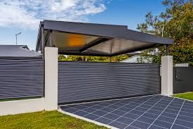 Image result for carports