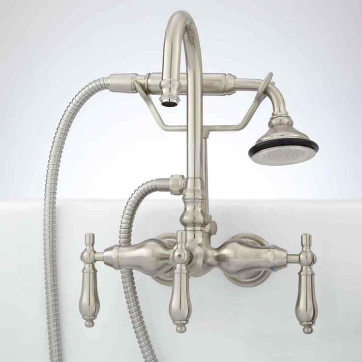 Comfortable Old Kitchen Taps Images - Bathroom with Bathtub Ideas ...
